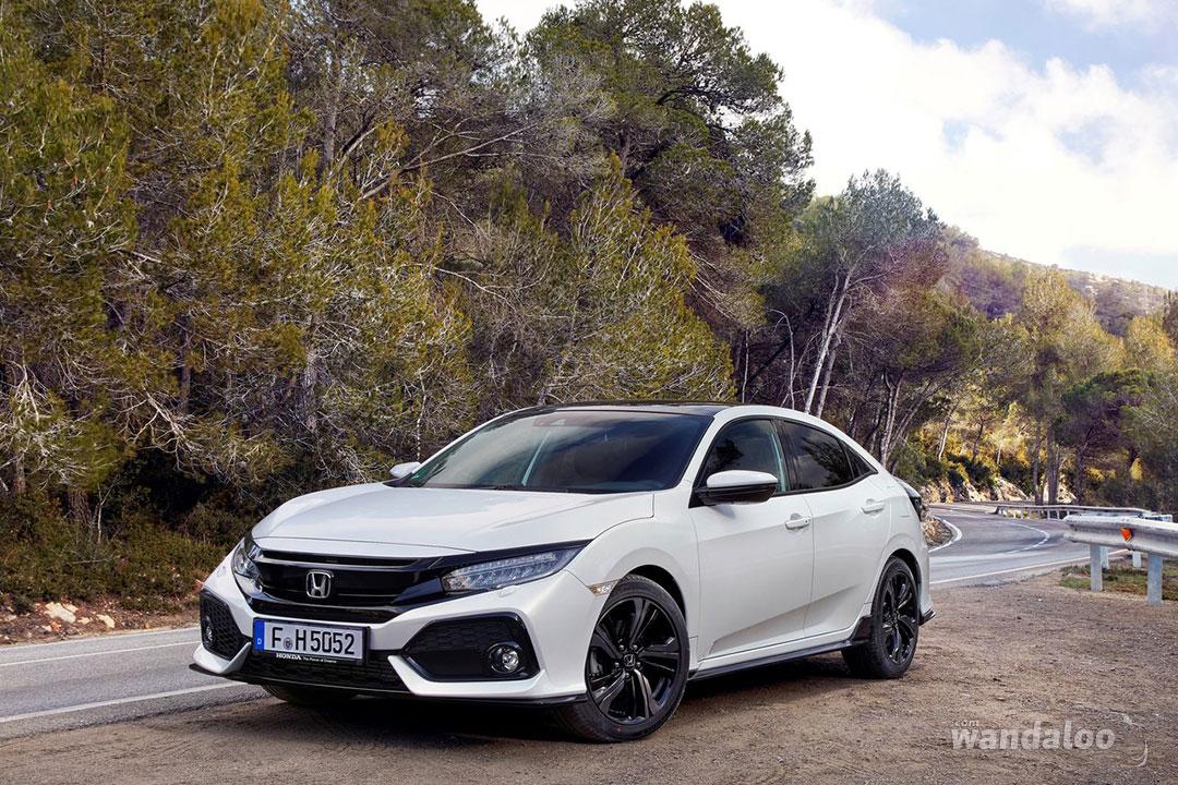 https://www.wandaloo.com/files/2017/02/Honda-Civic-2017-neuve-Maroc-01.jpg