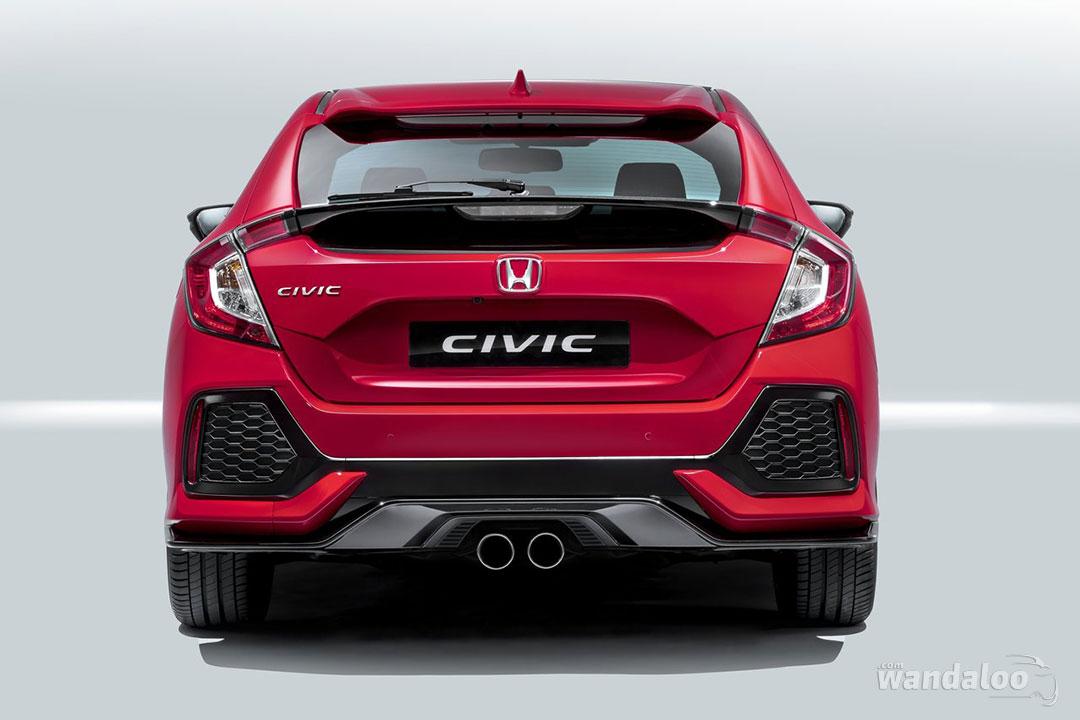 https://www.wandaloo.com/files/2017/02/Honda-Civic-2017-neuve-Maroc-02.jpg