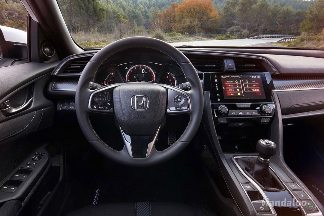 https://www.wandaloo.com/files/2017/02/Honda-Civic-2017-neuve-Maroc-03.jpg