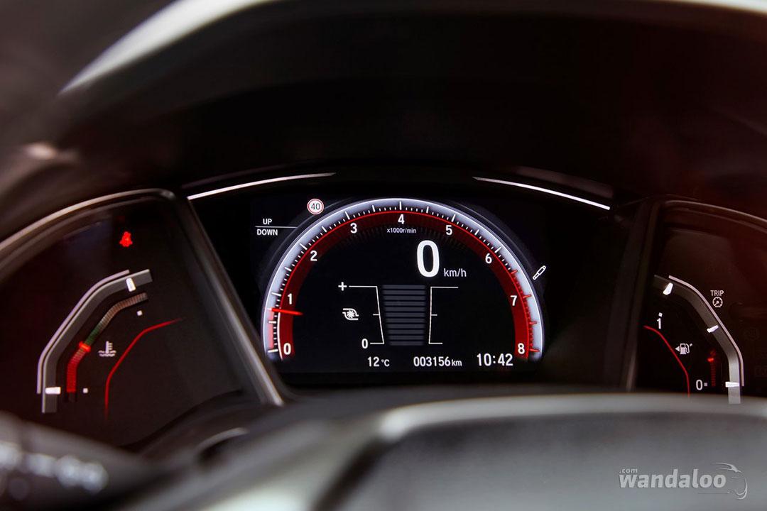 https://www.wandaloo.com/files/2017/02/Honda-Civic-2017-neuve-Maroc-07.jpg