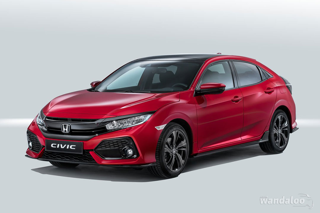https://www.wandaloo.com/files/2017/02/Honda-Civic-2017-neuve-Maroc-12.jpg