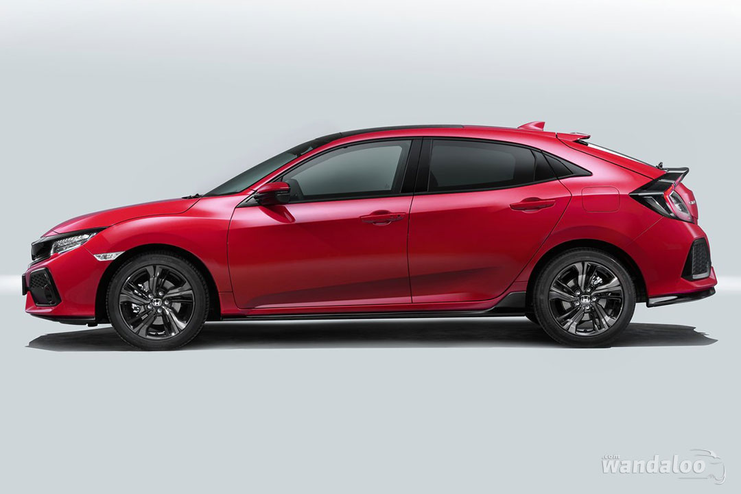 https://www.wandaloo.com/files/2017/02/Honda-Civic-2017-neuve-Maroc-13.jpg