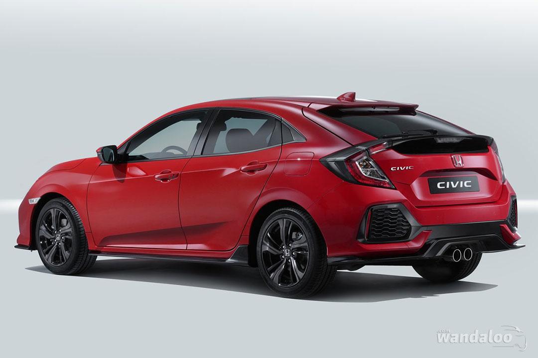 https://www.wandaloo.com/files/2017/02/Honda-Civic-2017-neuve-Maroc-14.jpg