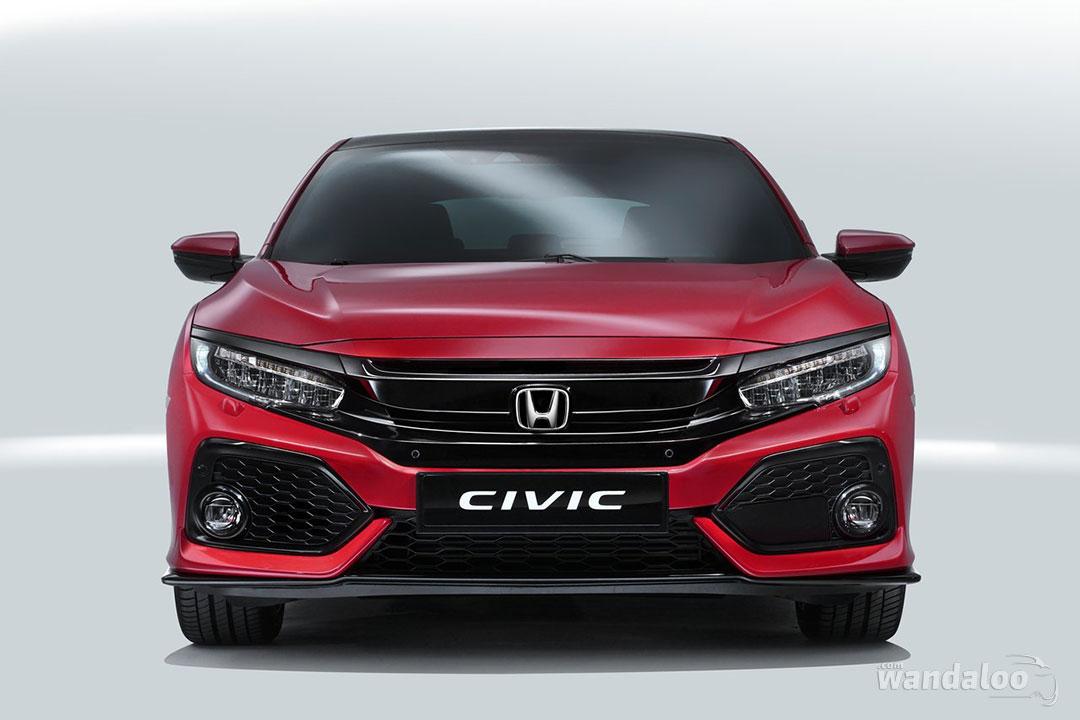 https://www.wandaloo.com/files/2017/02/Honda-Civic-2017-neuve-Maroc-15.jpg