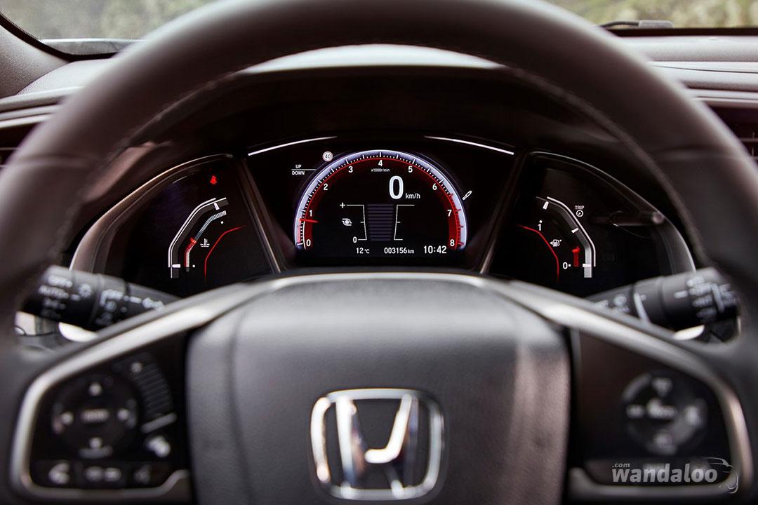 https://www.wandaloo.com/files/2017/02/Honda-Civic-2017-neuve-Maroc-16.jpg
