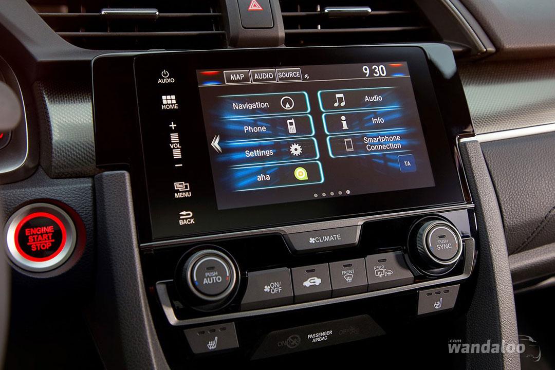 https://www.wandaloo.com/files/2017/02/Honda-Civic-2017-neuve-Maroc-19.jpg