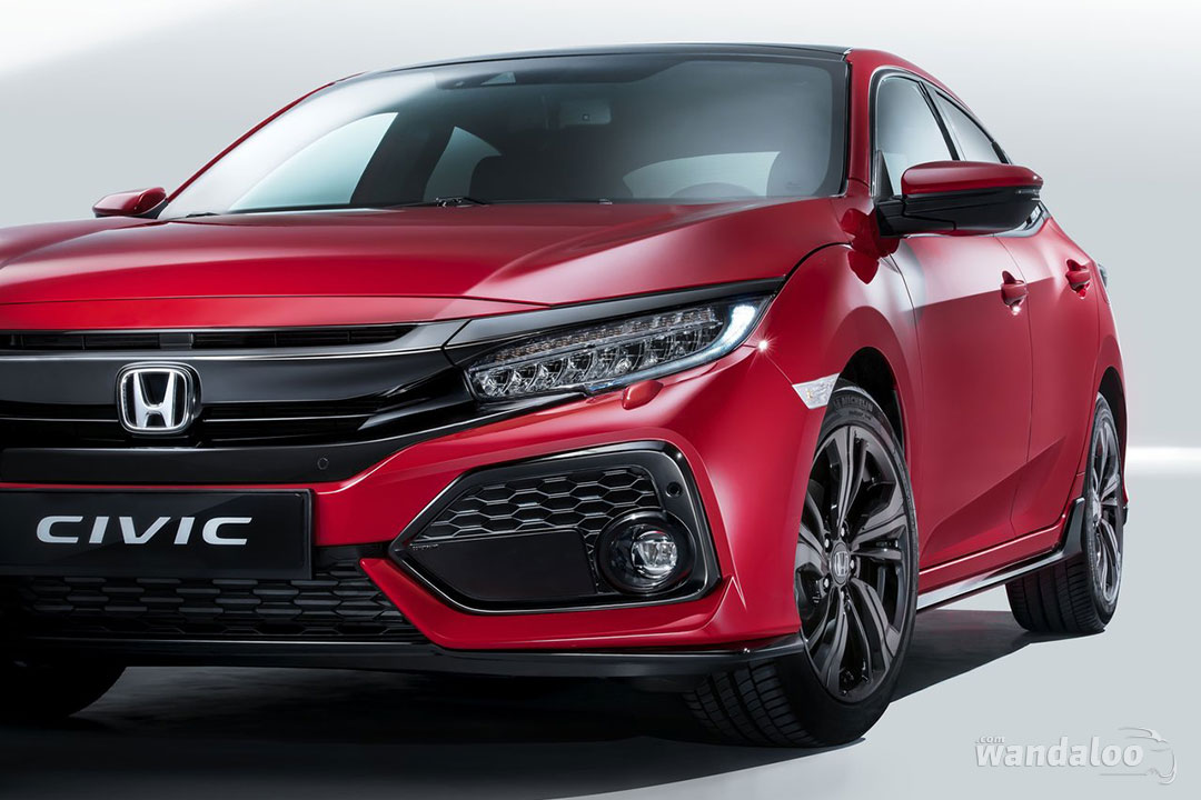 https://www.wandaloo.com/files/2017/02/Honda-Civic-2017-neuve-Maroc-20.jpg