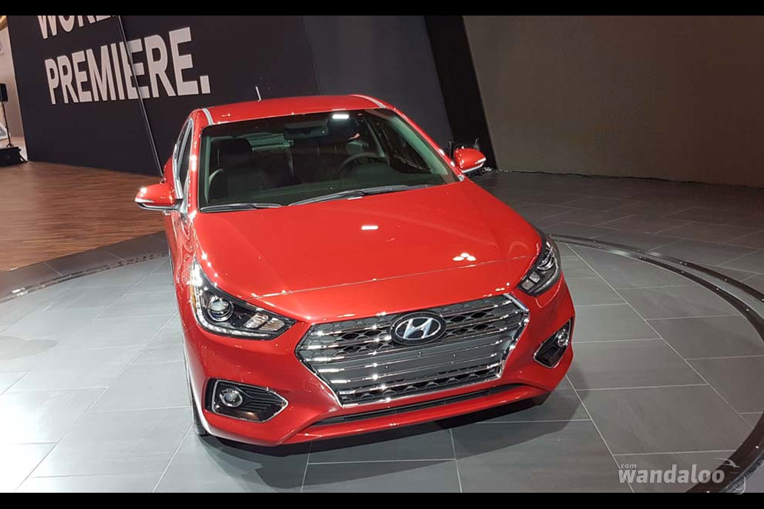 https://www.wandaloo.com/files/2017/02/Hyundai-Accent-2018-Maroc-Salon-Toronto-01.jpg
