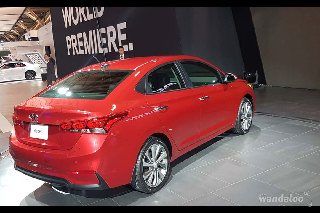 https://www.wandaloo.com/files/2017/02/Hyundai-Accent-2018-Maroc-Salon-Toronto-02.jpg