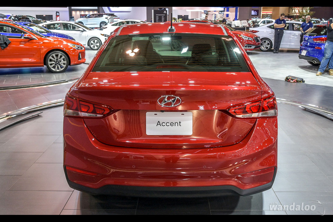 https://www.wandaloo.com/files/2017/02/Hyundai-Accent-2018-Maroc-Salon-Toronto-04.jpg