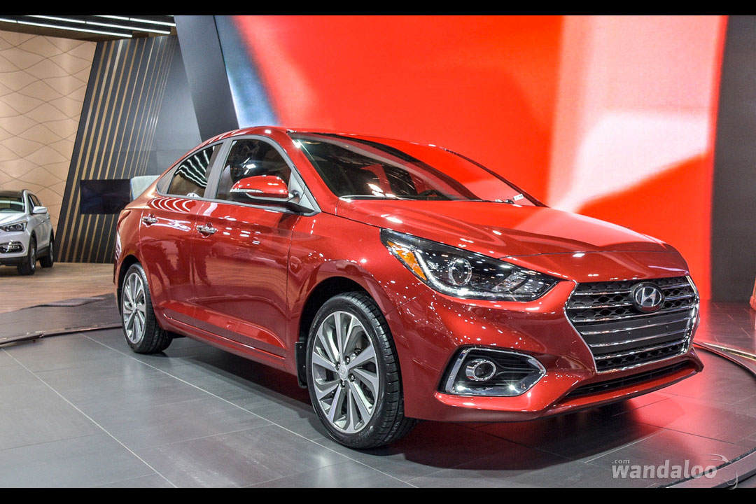 https://www.wandaloo.com/files/2017/02/Hyundai-Accent-2018-Maroc-Salon-Toronto-05.jpg