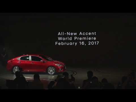 https://www.wandaloo.com/files/2017/02/Hyundai-Accent-2018-Premiere-mondiale-video.jpg