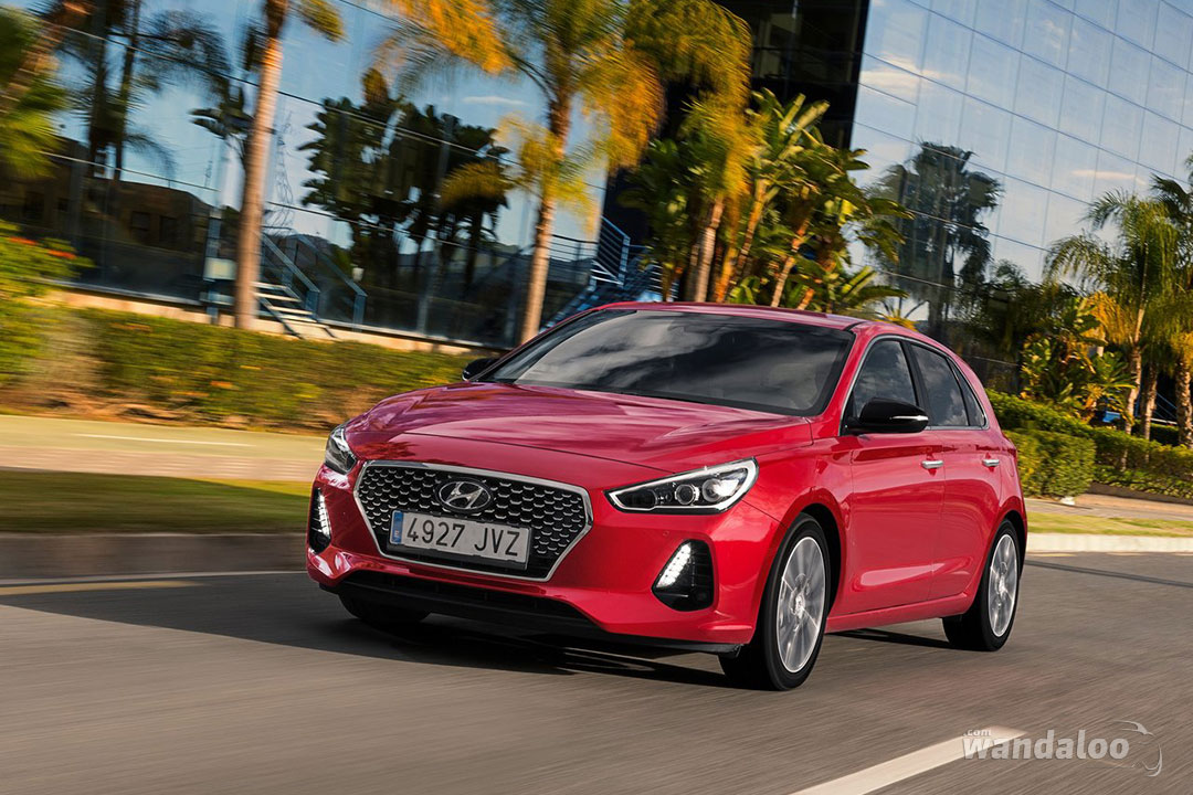 https://www.wandaloo.com/files/2017/02/Hyundai-i30-2017-neuve-Maroc-01.jpg