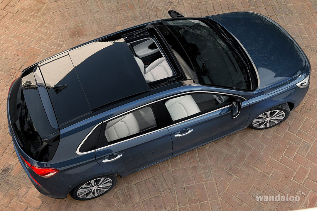 https://www.wandaloo.com/files/2017/02/Hyundai-i30-2017-neuve-Maroc-02.jpg