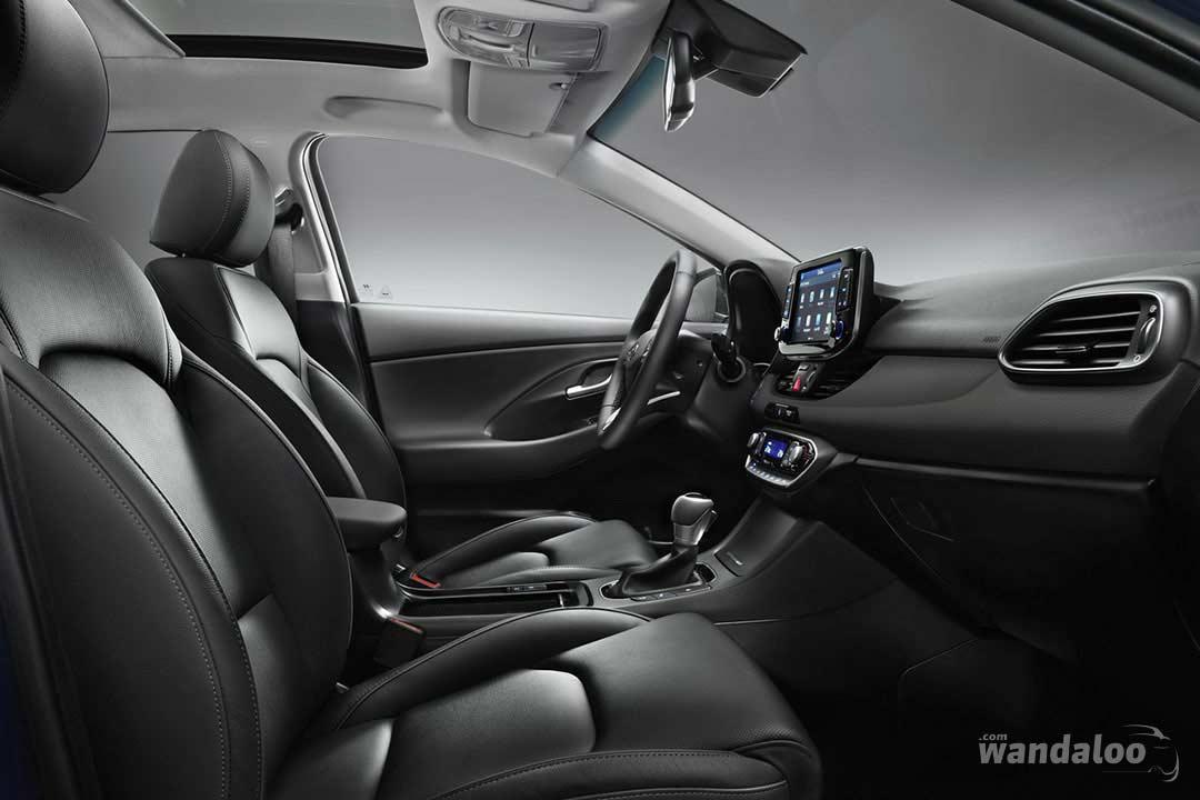 https://www.wandaloo.com/files/2017/02/Hyundai-i30-2017-neuve-Maroc-03.jpg