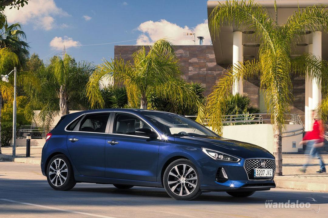 https://www.wandaloo.com/files/2017/02/Hyundai-i30-2017-neuve-Maroc-05.jpg