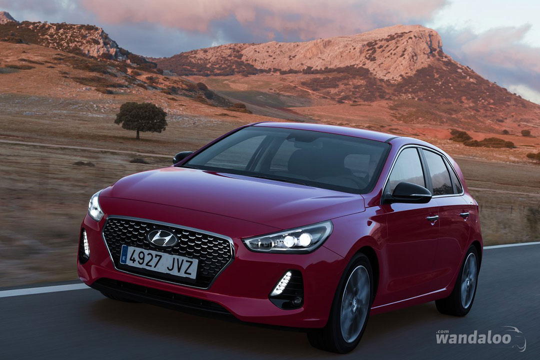 https://www.wandaloo.com/files/2017/02/Hyundai-i30-2017-neuve-Maroc-06.jpg
