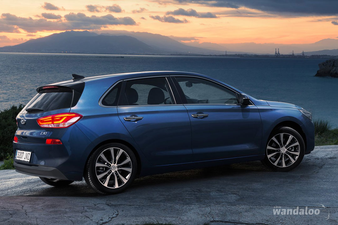 https://www.wandaloo.com/files/2017/02/Hyundai-i30-2017-neuve-Maroc-07.jpg
