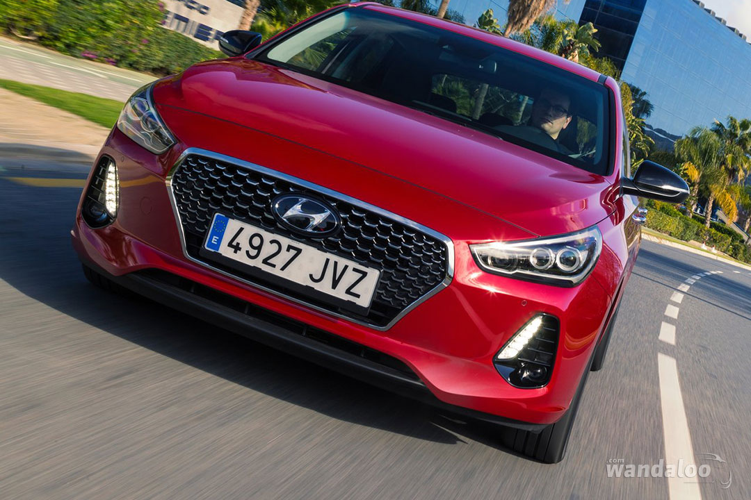 https://www.wandaloo.com/files/2017/02/Hyundai-i30-2017-neuve-Maroc-08.jpg