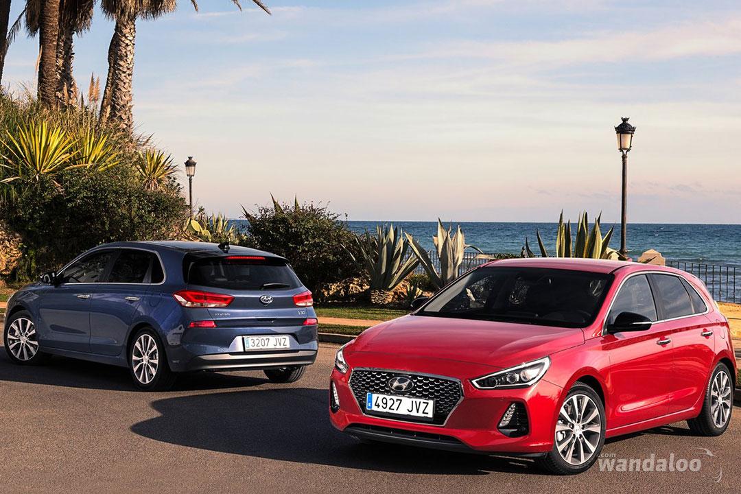 https://www.wandaloo.com/files/2017/02/Hyundai-i30-2017-neuve-Maroc-09.jpg