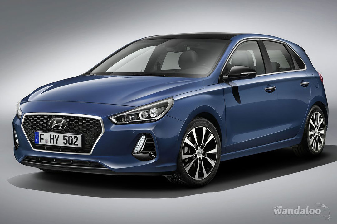 https://www.wandaloo.com/files/2017/02/Hyundai-i30-2017-neuve-Maroc-10.jpg