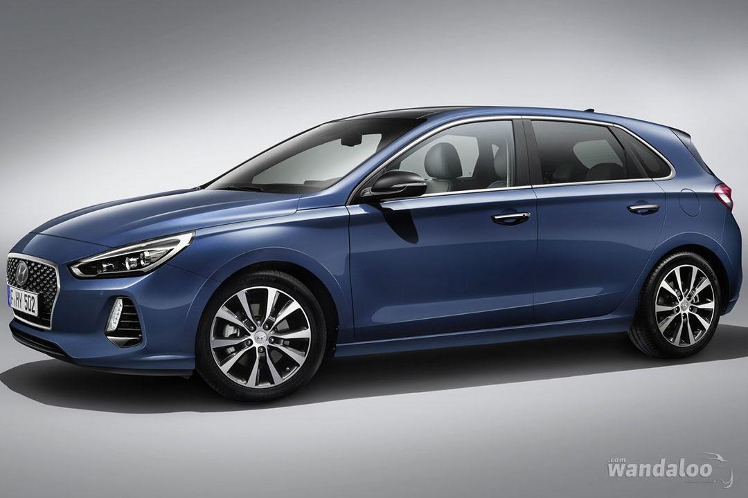 https://www.wandaloo.com/files/2017/02/Hyundai-i30-2017-neuve-Maroc-11.jpg