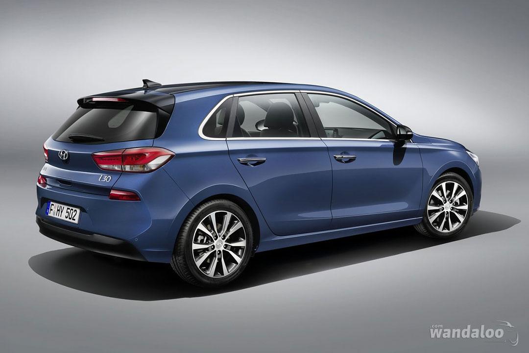 https://www.wandaloo.com/files/2017/02/Hyundai-i30-2017-neuve-Maroc-12.jpg