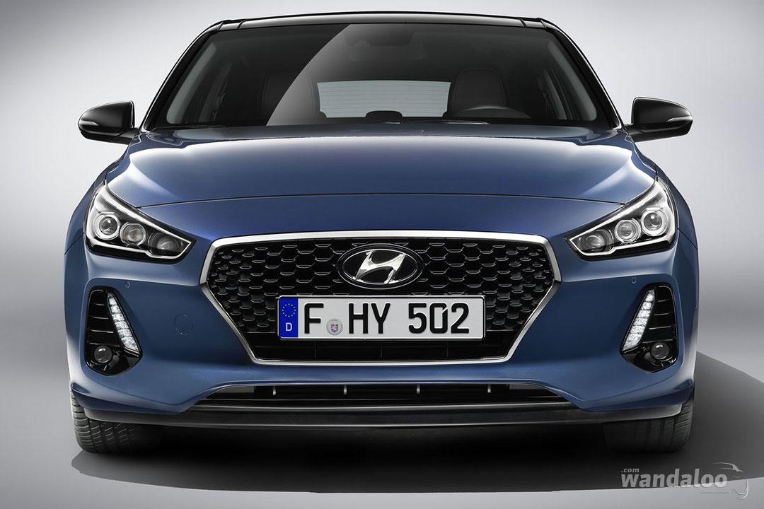 https://www.wandaloo.com/files/2017/02/Hyundai-i30-2017-neuve-Maroc-13.jpg