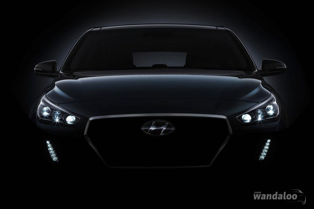 https://www.wandaloo.com/files/2017/02/Hyundai-i30-2017-neuve-Maroc-14.jpg