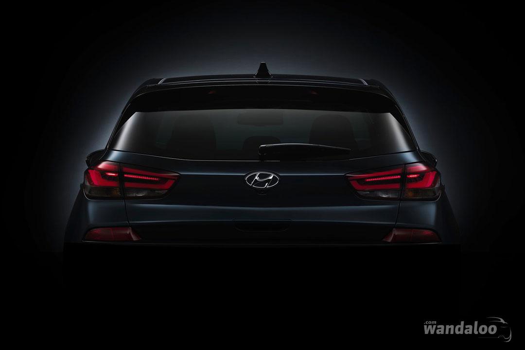https://www.wandaloo.com/files/2017/02/Hyundai-i30-2017-neuve-Maroc-15.jpg