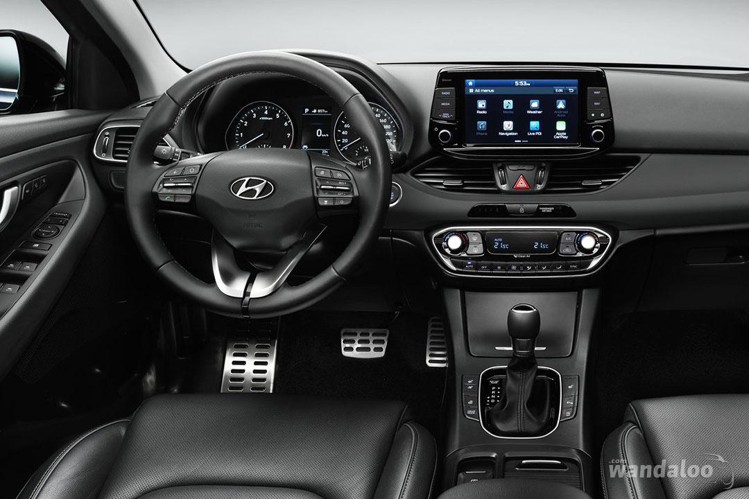 https://www.wandaloo.com/files/2017/02/Hyundai-i30-2017-neuve-Maroc-16.jpg