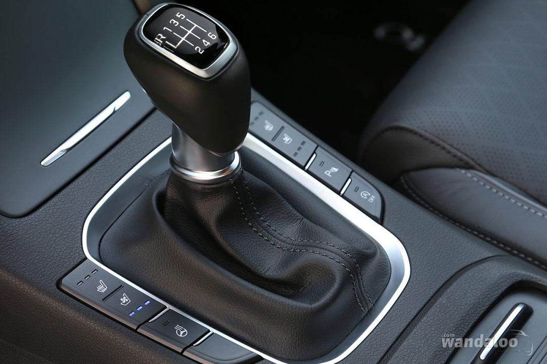 https://www.wandaloo.com/files/2017/02/Hyundai-i30-2017-neuve-Maroc-17.jpg