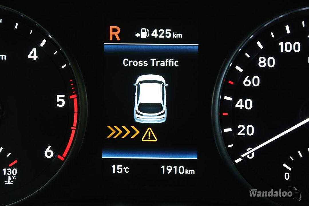 https://www.wandaloo.com/files/2017/02/Hyundai-i30-2017-neuve-Maroc-19.jpg