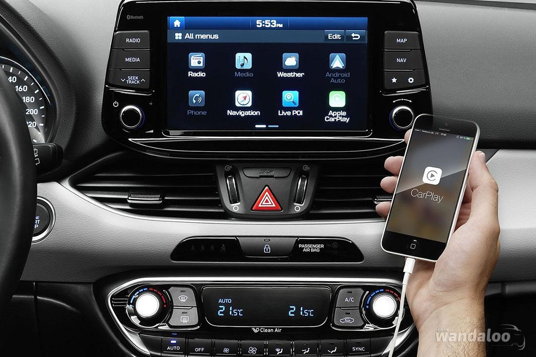 https://www.wandaloo.com/files/2017/02/Hyundai-i30-2017-neuve-Maroc-20.jpg