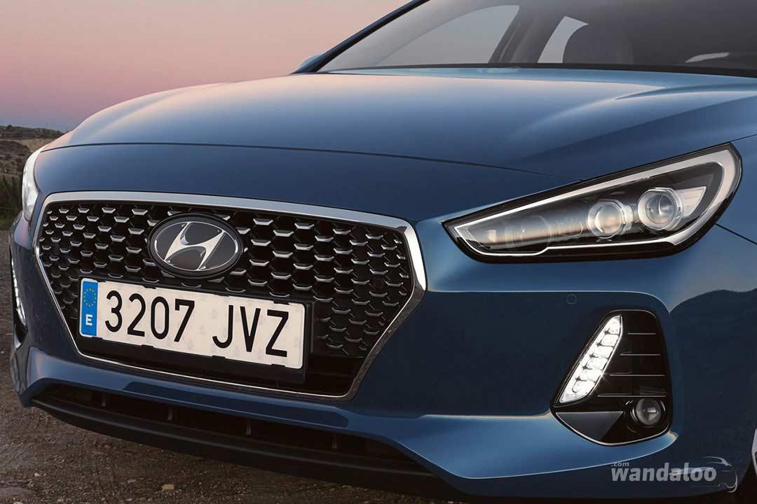 https://www.wandaloo.com/files/2017/02/Hyundai-i30-2017-neuve-Maroc-21.jpg