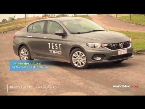 Lancement-Nouvelle-Fiat-TIPO-Maroc-video.jpg