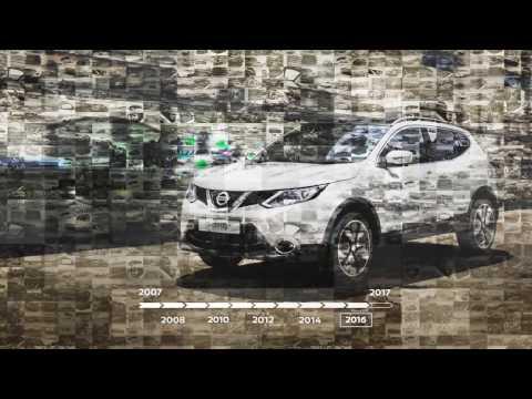 Nissan-Qashqai-10-ans-video.jpg