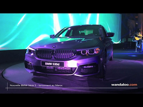 https://www.wandaloo.com/files/2017/02/Nouvelle-BMW-Serie-5-2017-Maroc-video.jpg