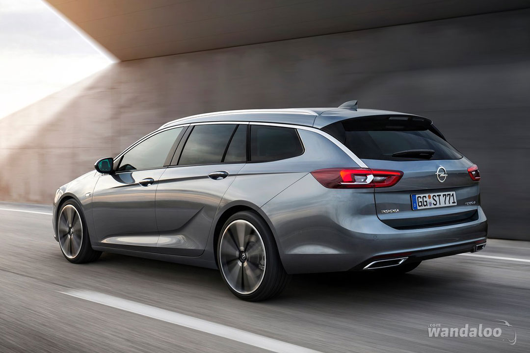 https://www.wandaloo.com/files/2017/02/Opel-Insignia-Sports-Tourer-2018-neuve-Maroc-07.jpg