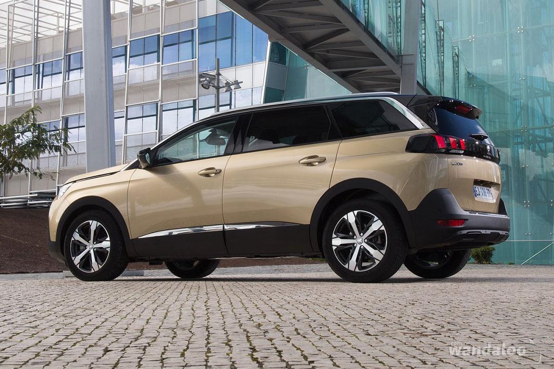 https://www.wandaloo.com/files/2017/02/Peugeot-5008-2017-neuve-Maroc-17.jpg