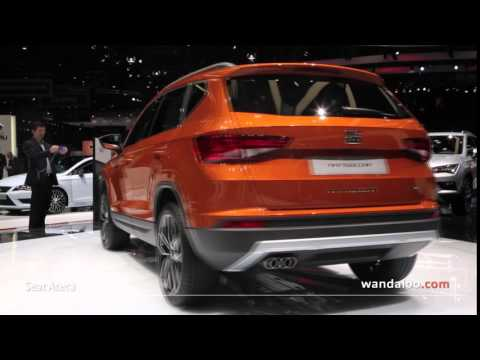 Seat-Ateca-Geneve-2016-video.jpg