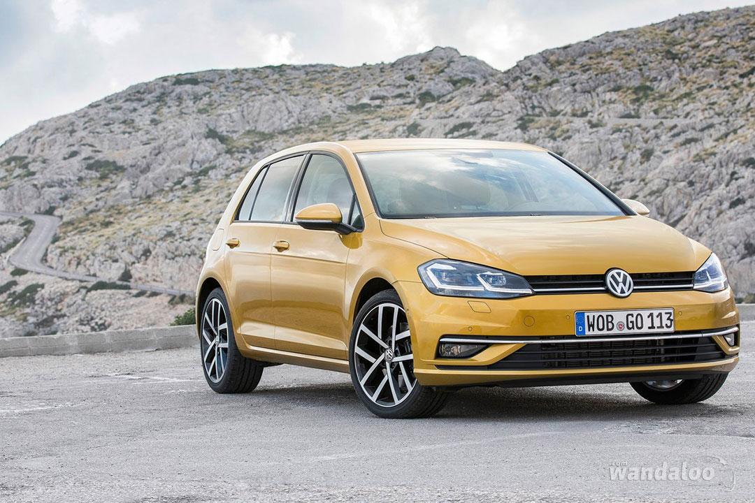 https://www.wandaloo.com/files/2017/02/VW-Golf-2017-neuve-Maroc-05.jpg