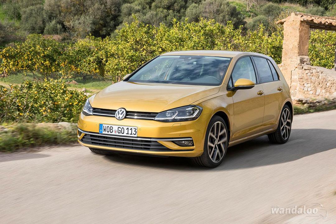 https://www.wandaloo.com/files/2017/02/VW-Golf-2017-neuve-Maroc-06.jpg
