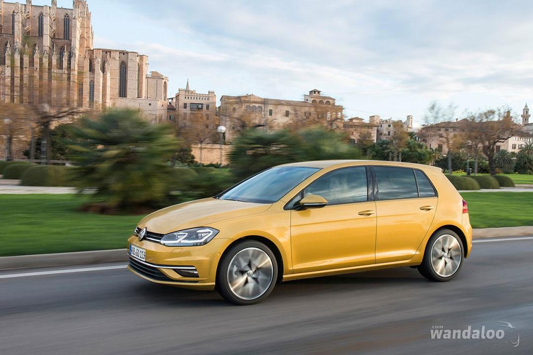 https://www.wandaloo.com/files/2017/02/VW-Golf-2017-neuve-Maroc-07.jpg