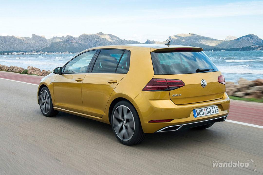 https://www.wandaloo.com/files/2017/02/VW-Golf-2017-neuve-Maroc-08.jpg