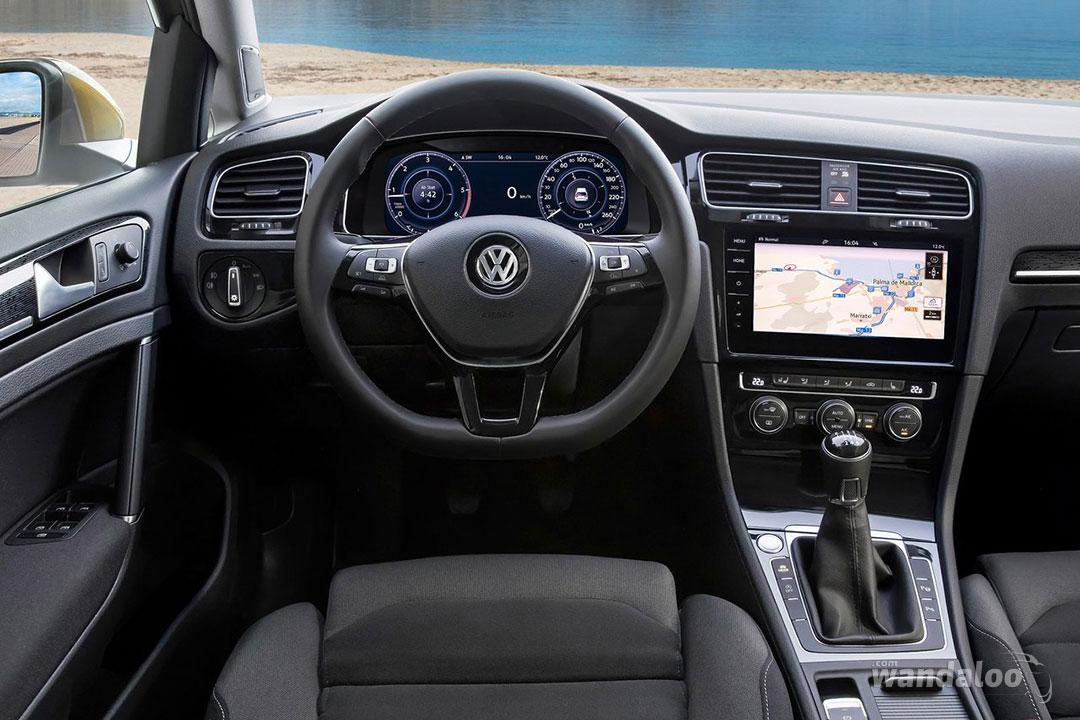 https://www.wandaloo.com/files/2017/02/VW-Golf-2017-neuve-Maroc-10.jpg
