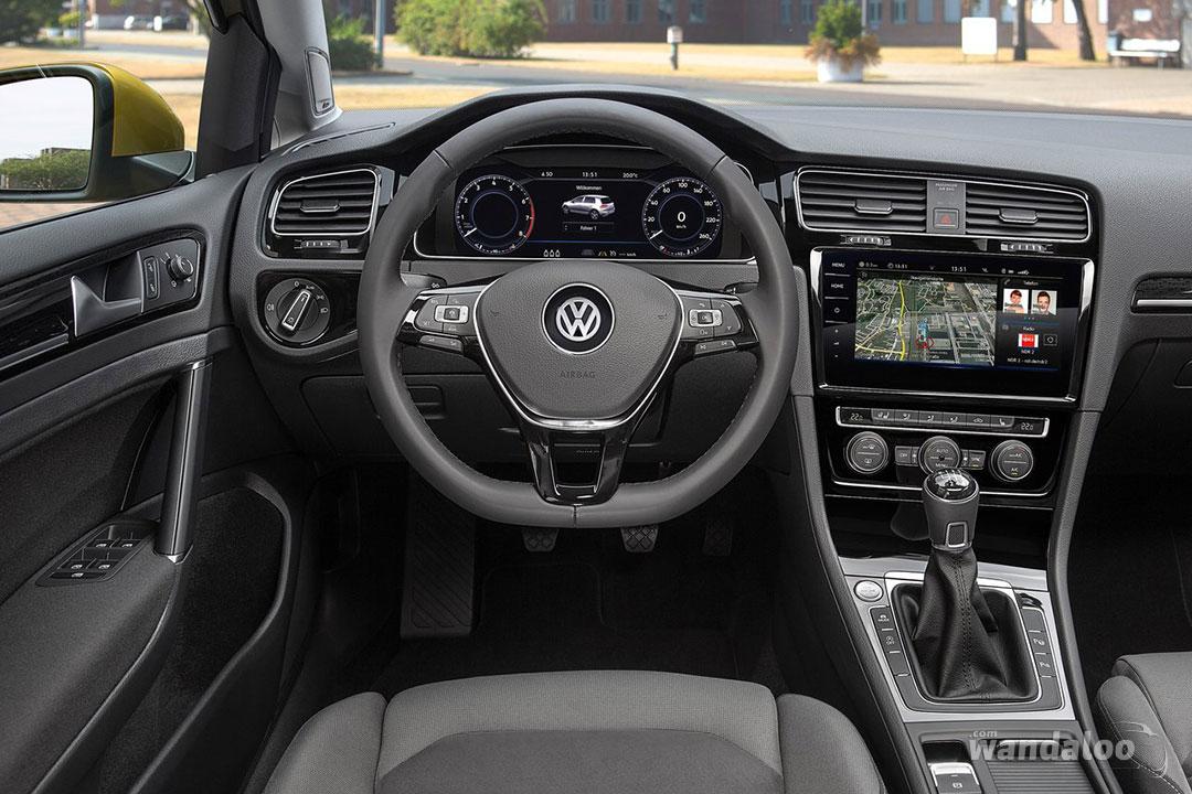 https://www.wandaloo.com/files/2017/02/VW-Golf-2017-neuve-Maroc-11.jpg