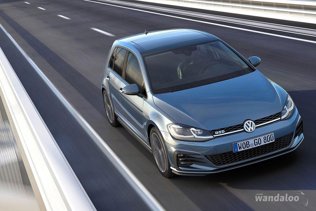 https://www.wandaloo.com/files/2017/02/VW-Golf-GTD-2017-neuve-Maroc-06.jpg