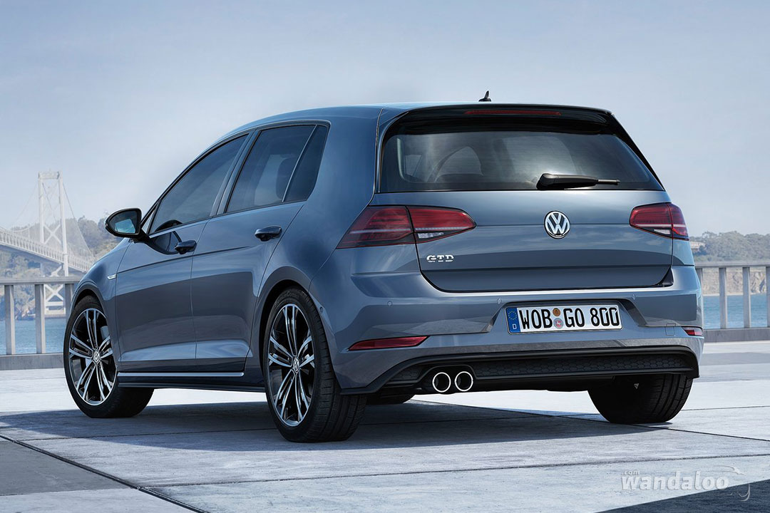 https://www.wandaloo.com/files/2017/02/VW-Golf-GTD-2017-neuve-Maroc-07.jpg