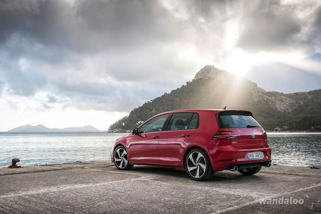 https://www.wandaloo.com/files/2017/02/VW-Golf-GTI-2017-neuve-Maroc-03.jpg